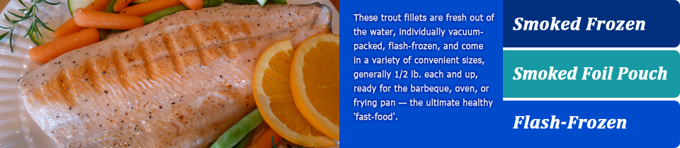 flash-frozen-trout