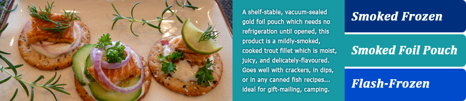 smoked-foil-pouch-trout