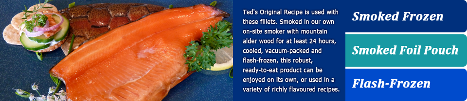 smoked-frozen-trout