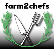 farm2chef-logo
