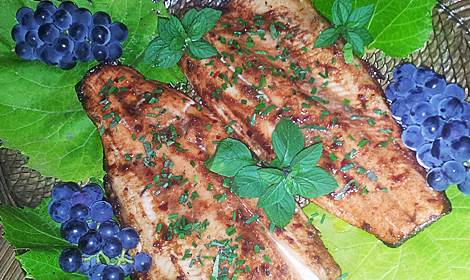 trout-morocco-recipe
